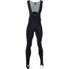 Contour Plus Stealth Bib Tight - Men's