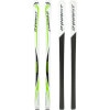 Dynafit Race Performance Ski