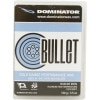 Sport Bullet Cold Snow Wax