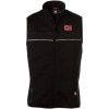 Dale of Norway Roaldshorn Vest - Men's