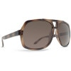 Dot Dash Young Turks Sunglasses