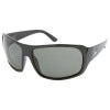 Dragon Brigade Sunglasses - Polarized