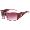 Dragon Calavera Sunglasses