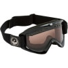 Dragon DX Goggles w/Free Bonus Lens - Polarized