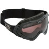 Dragon Mace Goggle - Polarized