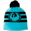 Dragon Riley Stripe Beanie