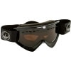 Dragon DXS Goggle - Polarized