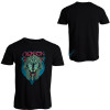 Dragon Sanctuary Slim T-Shirt - Short-Sleeve - Men's