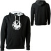 Dragon Corp Hooded Sweatshirt - Men's