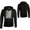 Dragon Minds Eye Hooded Sweatshirt - Men's