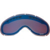 DX Goggle Replacement Lens