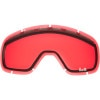 Lil D Goggle Replacement Lens - Kids'