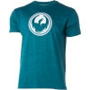 Dragon Icon Slim T-Shirt - Short-Sleeve - Men's