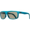 Wormser SE Sunglasses