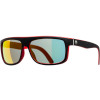 Dragon Wormser SE Sunglasses