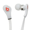 Beats by Dre Tour ControlTalk In-Ear Headphones
