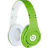 Beats by Dre Beats Studio High-Definition Headphones