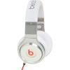 Beats by Dre Beats Pro High Performance Professional Headphones from Monster