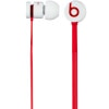 Beats by Dre urBeats 2 Headphones with Mic