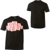 DTA Slapsy T-Shirt - Men's