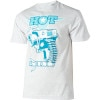 HotShot T-Shirt - Short-Sleeve - Men's