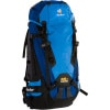 Guide 35+ Backpack - 2140cu in