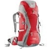 Deuter ACT Lite 50+10 Backpack - 3650cu in