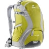 Futura 22 Backpack - 1350cu in