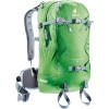 Freerider 26 Backpack - 1600cu in