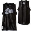 DVS Pindana Tank Top - Men's