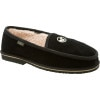 Francisco Slipper - Men's