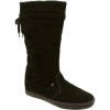 DVS Savannah Boot - Women's