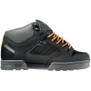 Militia Boot Snow Shoe - Men's