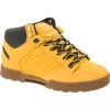 DVS Militia Boot Snow Shoe - Men's