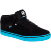 Torey Skate Shoe - Men's