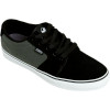 DVS Convict Skate Shoe - Men's