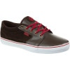 Convict Skate Shoe - Men's