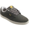 DVS Inmate Skate Shoe - Men's