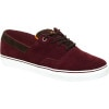 Torey 2 Skate Shoe - Men's