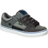 Ignition CT Skate Shoe - Men's