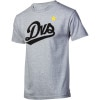 Sport 2 T-Shirt - Short-Sleeve - Men's