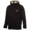 Sparked Full-Zip Hoodie - Men's