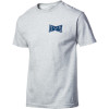 Mason T-Shirt - Short-Sleeve - Men's