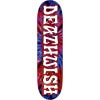 Great Death Skate Deck