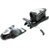 Dynastar Nova Team 7+ Ski Binding - Kids'