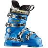 Race 70 Team Ski Boot - Kids'
