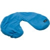 Eagle Creek Comfort Travel Pillow