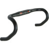 Easton EA70 Handlebar