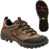 Ecco USA, Inc Sayan Lo GTX Vibram Hiking Shoe - Women's