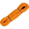 Edelweiss Element II SuperEverDry Climbing Rope - 10.2mm